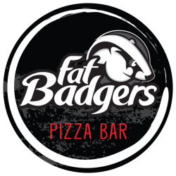 Fat Badgers Pizza