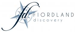 Firodland Discovery