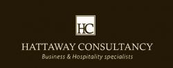 Hattaway Hospitality Group