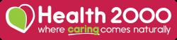Health 2000 Queenstown