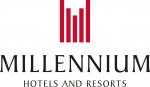 www.millenniumhotels.co.nz