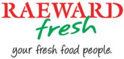 Raeward Fresh Queenstown formerly Mediterranean Market